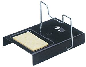 Soldering Iron Stand (SD070) pictures & photos