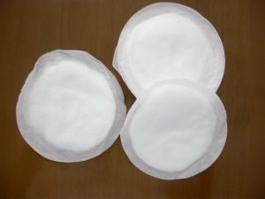 Disposable Breast Pad (CE, ISO) pictures & photos