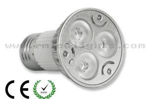 PAR16 LED Light Bulbs (RM-PAR16-M3)