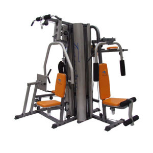 Professional Design Multi Gym, Home Gym (SG08) pictures & photos
