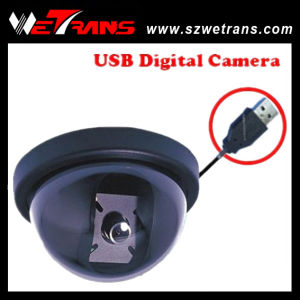 how to connect cctv camera to the internet