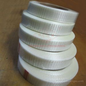 Insulation Tape pictures & photos