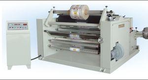 Surface Slitting Machine (ZBM-650/2000)