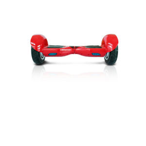 OEM Outdoor Electric Self Balancing Scooter Hoverboard Electric Skateboard pictures & photos