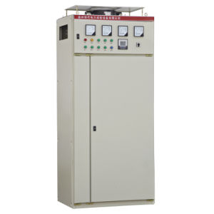 AC Voltage Stabilizer for Broadcast Television Special-Purpose (SBW, DBW) pictures & photos