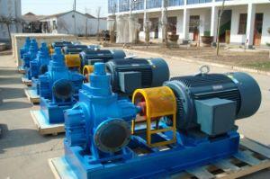 Gear Pump (KCB2500) pictures & photos