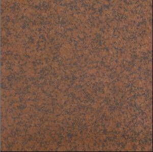 Quartz Tile Rustic Rustic Tiles Glazed Floor Tile pictures & photos