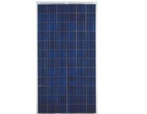 Polycrystalline Solar Panel (CNSDPV-270(P)) pictures & photos