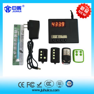 Rmc888 Programmable Multifunction Copy Device Remote Duplicator with Rmc555 pictures & photos