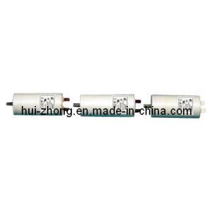 Polypropylene Capacitor Motor Run Capacitor (HZCBB60-002) pictures & photos