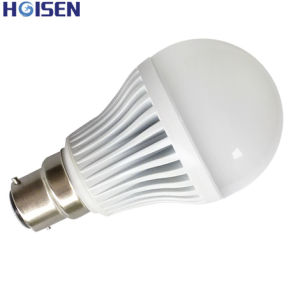 5W COB LED Global Bulb pictures & photos