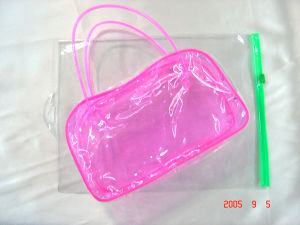 PVC Bag (13)