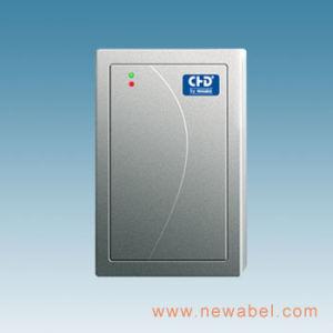 Chd802b Access Control System RFID Em Card Reader