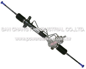 Power Steering for Toyota RAV4 01′-05′ 44250-42120 pictures & photos