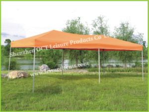 Pop-up Rectangle Canopy (OCT-FG0L9O) pictures & photos