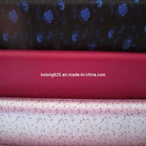 Polyester Satin / Spandex Satin