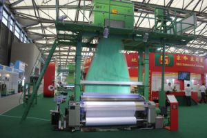 Jacquard/ Cam/ Dobby of Heavy Water Jet Loom pictures & photos