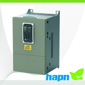 Frequency Inverter (Frequency Converter) (HPVFV) pictures & photos