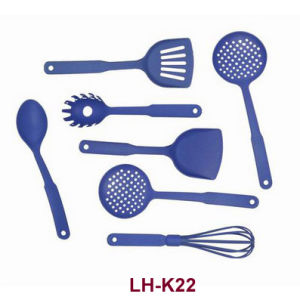 Kitchen Tool Set - 12