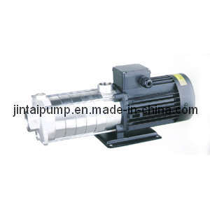 Horizontal Multistage Pump (CHLF16/CHLT16) pictures & photos