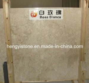 White Marble Slab Marble Tile Floors Flooring Tile