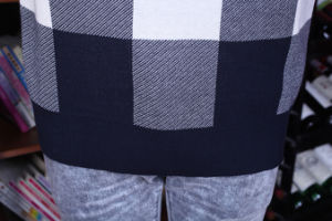 Men′s Sweaters 9 pictures & photos