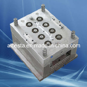 PPR Fittings Mould (according to DIN8077/8078 16962) pictures & photos