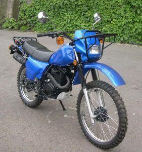 Dirt Bike pictures & photos