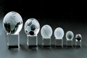 Crystal Ball (JL2001)