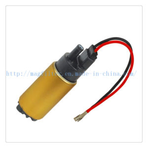 for Nissian, Honda, Mazda, Mitsubishi, Suzuki, Toyota, KIA Electric Fuel Pump