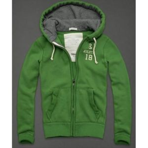 Outdoors Hoodie Sport Recreation Sweatshirt Male Long Sleeves Sport Hoodie pictures & photos