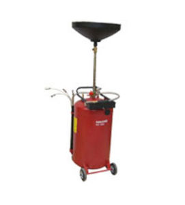 Pneumatic Oil Extractor (NK-1085)