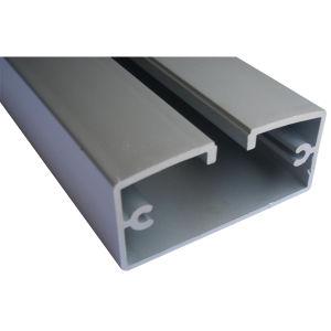 Aluminum Profile for Electronic Scale (QL-EA-001)