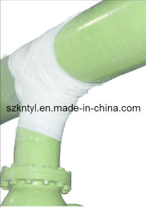 Synthetic Repair Bandage pictures & photos