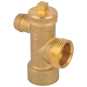Brass Fitting Copper Fitting pictures & photos