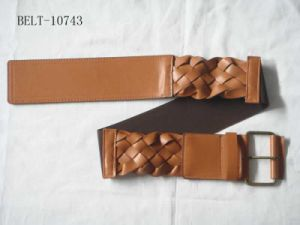 Fashion Belt (BELT-10743)