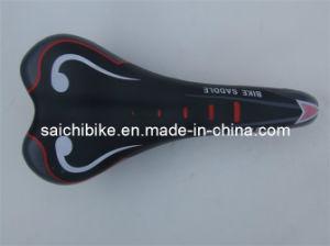 Good Quality MTB Bicycle Saddle (SC-SD-195)