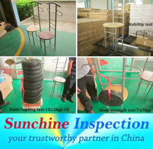 Quality Inspection Services in Foshan, Shunde, Zhaoqing, Heyuan, Shanwei pictures & photos