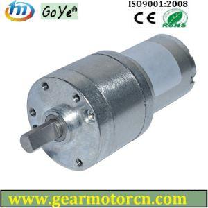 Round Motor (GYR-32A)