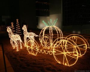 Christmas Light pictures & photos