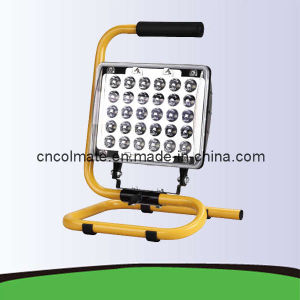 LED Work Light (LPE-1021-P) pictures & photos