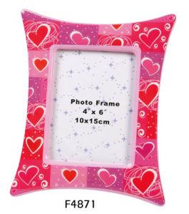 Photo Frame (F4871)