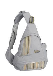 Female Sporting Backpack/Sporting Backpack/Leisure Bag