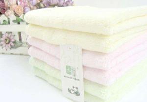 Towel-42 pictures & photos