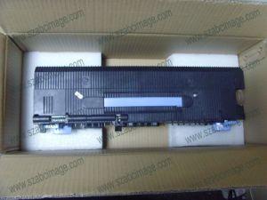 Printer Fuser Assembly / Fuser Kit for HP9000/9040/9050 Printer Rg5-5750-000cn & Rg5-5751-000cn