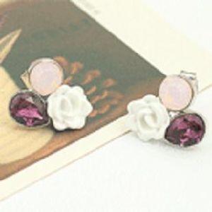 Fashion Earring (Aim-B80)