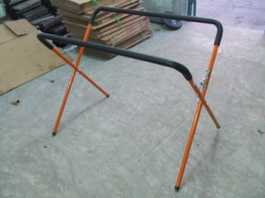 Work Stand (T1030)