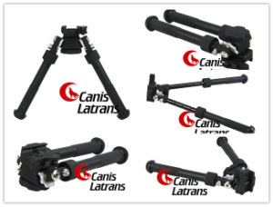 2014 Hottest! Bt10-Lw17-Atlas Bipod Cl17-0019 pictures & photos