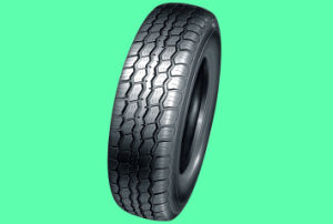 Linglong Brand Car Tyre 185r14c, 195r14c pictures & photos