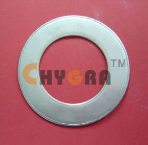 G2200 Metal Jacketed Gasket Sealing Material pictures & photos